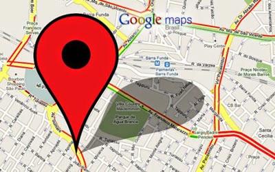 Montador de Móveis POM GPS Online