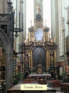 praga-biserica-sf-maria-din-tyn-interior-2