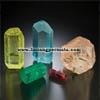 Batu Permata Beryl Group - Batu Mulia Berkualitas - Jual Harga Murah Garansi Natural Asli - Cincin Batu Permata