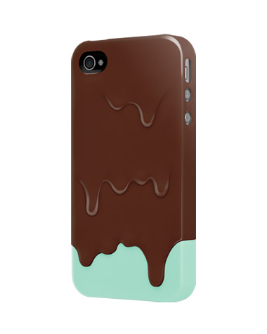 switcheasy iPhone cover