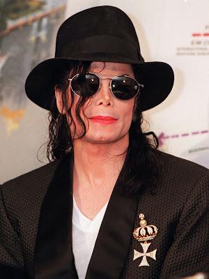 Michael+Jackson.jpg (615×819)