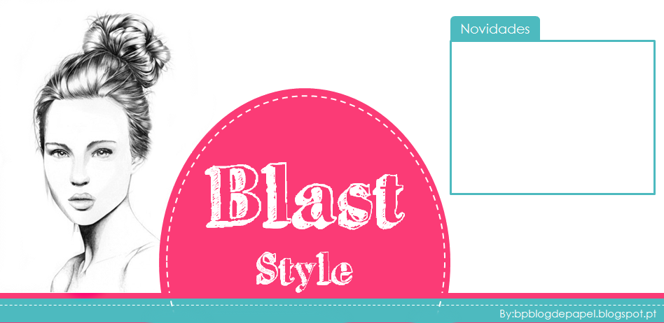Blast Style