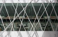 Aranguren y Gallegos Arquitectos