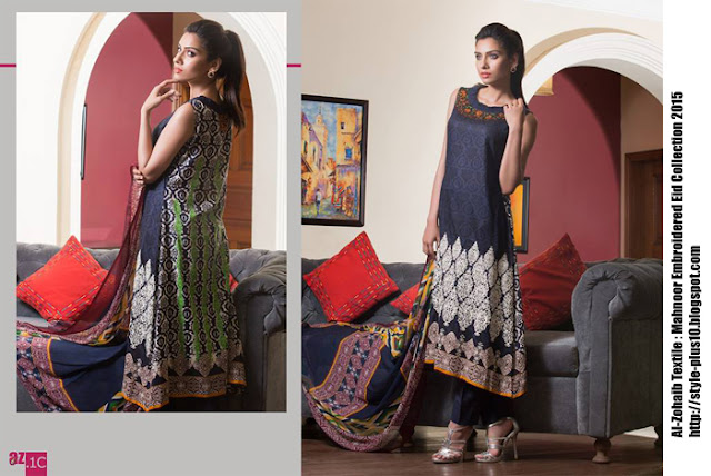 1c-al-zohaib-textile-mahnoor-embroidered-eid-collection-2015