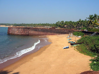 Top Beach Party Destinations In Goa 4