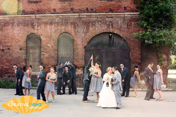 Bridal Wedding Invitations as amazing invitation ideas