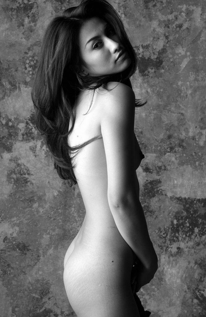 Davina Veronica Naked Photos Foto Bugil Davina Veronica Foto Bugil Davina
