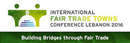 Reserve your tickets for International Fair Trade Towns Conference 2016