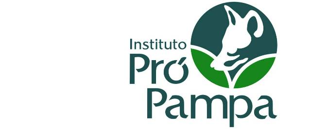 Instituto Pró-Pampa