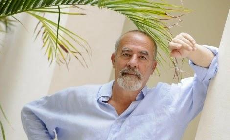http://www.elmundo.es/elmundo/2012/07/27/andalucia_malaga/1343383060.html