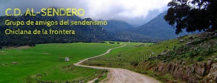 AL-SENDERO