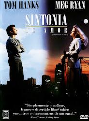 Baixar Filme Sintonia de Amor (Dublado)