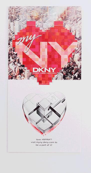 https://promo.myny.dkny.com/dkny/myny/forms/samp/us/