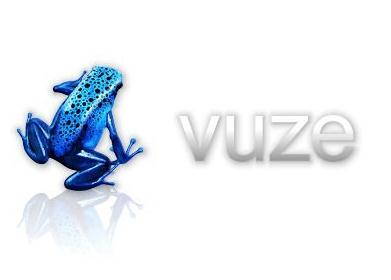 Download Vuze 5.3.0.0