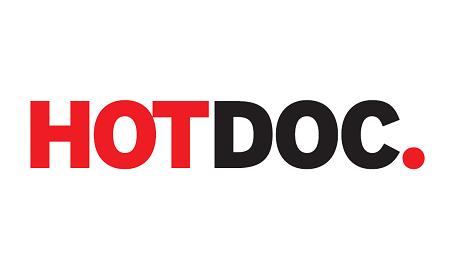HotDoc. - www.hotdoc.gr