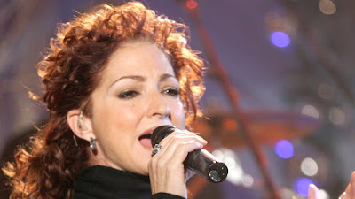 Gloria Estefan Beautiful Wallpaper