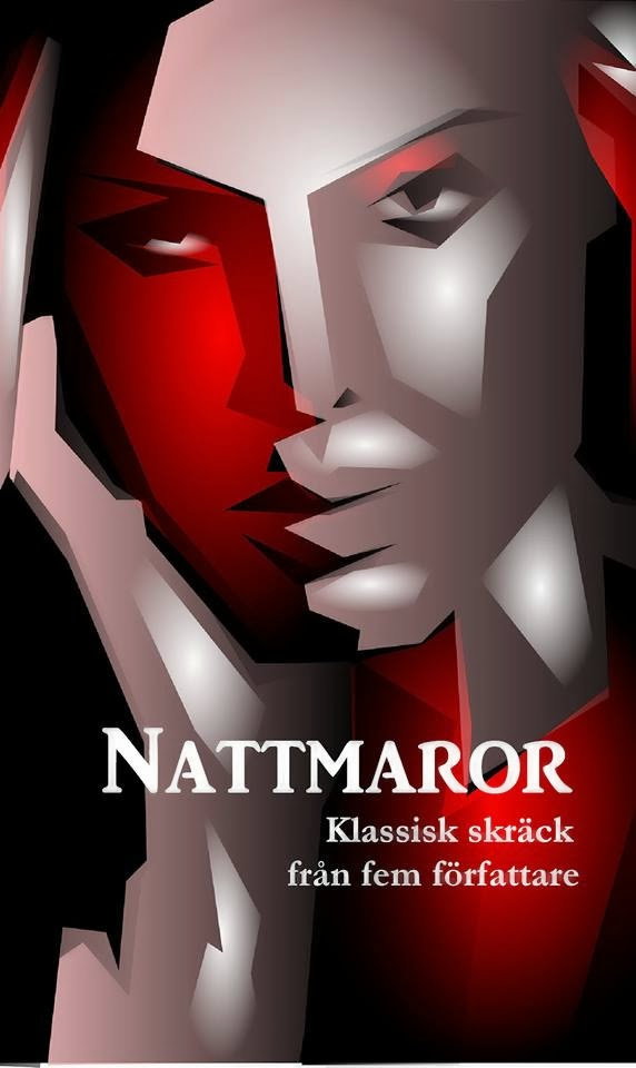 """Nattmaror"""