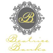 Beatrice Banks