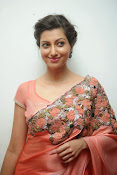 Hamsa Nandini photos at Legend audio-thumbnail-3