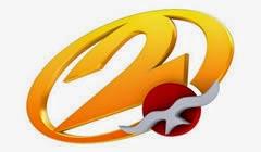 Canal 2 Yaqui TV Obregon en vivo