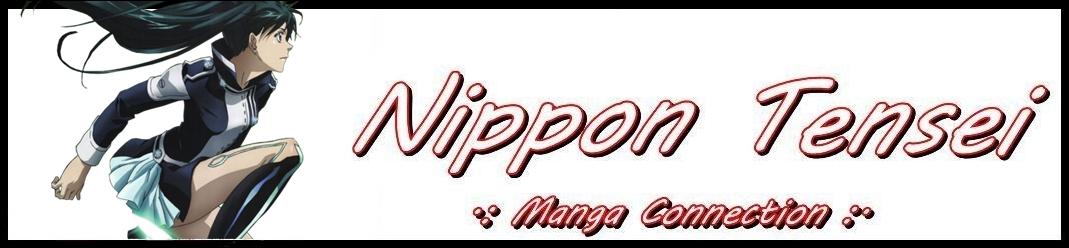 Nippon Tensei