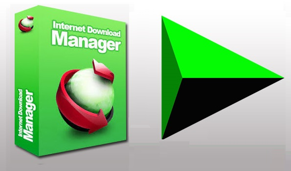 Internet Download Manager Full Version