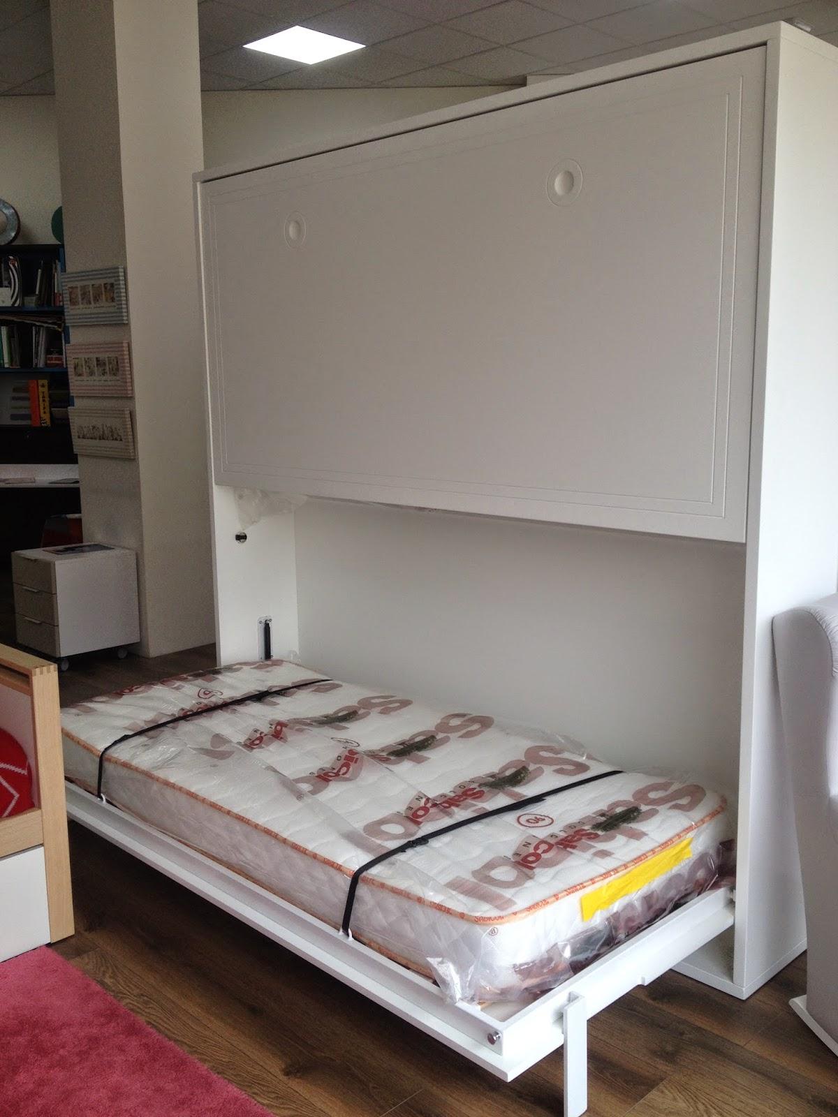 911738824 for Muebles de oficina zona norte