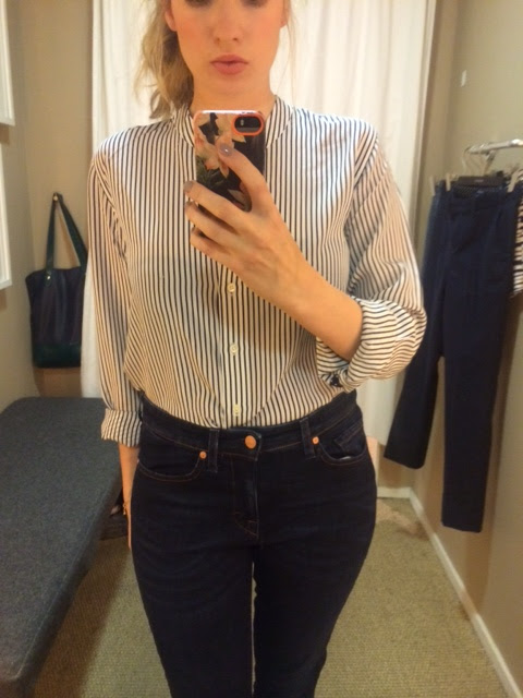Gant Kate super stretch skinny
