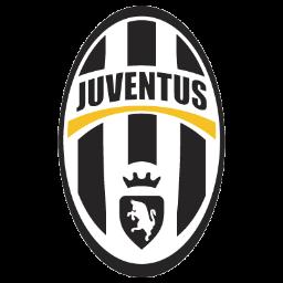 Juventos Italian club