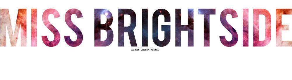 Miss Brightside