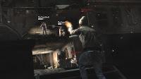 Max Payne 3 Crimen Desorganizado (3)