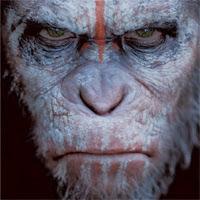 El amanecer del Planeta de los Simios: posters en español y avance del tráiler