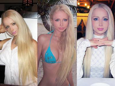 Real-Life-Human-Barbie-Doll-Valeria-Lukyanova-No-Surgery
