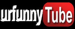 UrFunny Tube