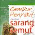 Download Buku Gempur Penyakit dengan Sarang Semut