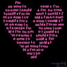 Kata Kata Mutiara Cinta 2013