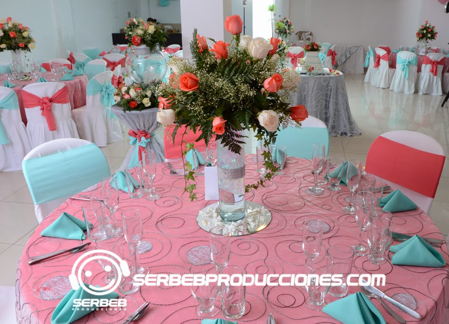 15 a os marzo 2015 for Decoracion xv anos alicia pais maravillas
