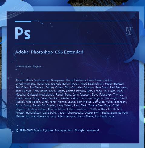 adobe photoshop cs6 crack uptobox