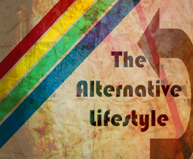 alternative lifestyles Welcome to living on boats an alternative lifestyle  there are many articles about living on boats and the liveaboard lifestyle.