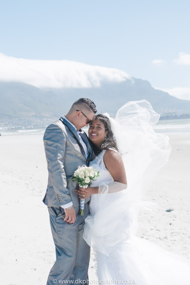 DK Photography CCD_7165 Preview ~ Nashieta & Howard's Wedding in Atlantic Imbizo, Waterfront  Cape Town Wedding photographer