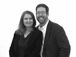Pastor Charlie & Kim Handren