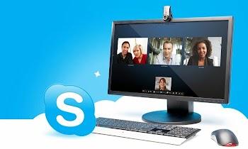 Στα μέσα Απριλίου ξεκινά η διάθεση του Skype for Business