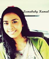 Leenababy Kamal