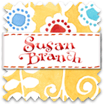 ~ Visit Susan ~