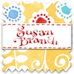 ~♥ Visit Susan ♥~