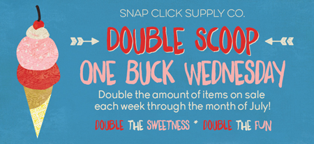 http://www.snapclicksupply.com/one-buck-wednesday/?sort=newest