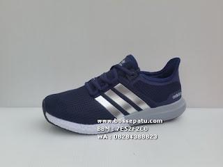 Sepatu Adidas Warna Blue Navy, Adidas Biru Dongker