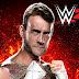 طريقة تحميل لعبة WWE2K15 + الكراك + جميع اضافة على ال PC برابط مباشر او تورنت