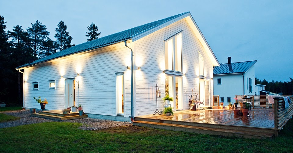 Cosas de palmichula una casa para vivirla for Cosas para amueblar una casa