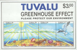 Tuvalu